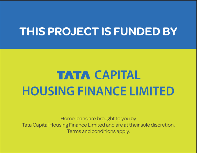 tata capital finance logo
